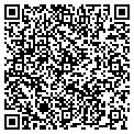 QR code with Garden Terrace contacts
