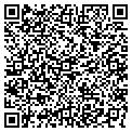 QR code with Sharloma Kennels contacts