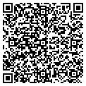 QR code with Purchasing Division contacts
