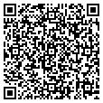 QR code with Baby Avenue contacts