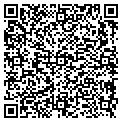 QR code with Mitchell D Checkver O P A contacts
