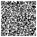 QR code with Corrections-Probation & Parole contacts