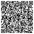 QR code with WLM Electric Inc contacts