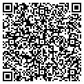 QR code with Jayvee Convenience contacts