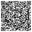 QR code with Berry Timber Inc contacts