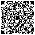 QR code with Samaritan Counseling Services contacts