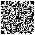QR code with Fero Funeral Home contacts