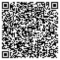 QR code with A Salon Madeira contacts