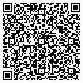 QR code with Lawrence Del Sonno P A contacts
