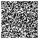QR code with Associates In Neurology PA contacts