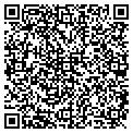 QR code with Lilia Roque-Guerrero Pa contacts