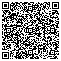 QR code with Ruben Realty contacts