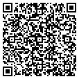 QR code with Davie Brakes contacts