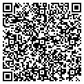 QR code with Synergy Development contacts