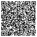 QR code with Century National Bank Inc contacts
