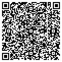 QR code with Ecosys Inc contacts