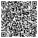 QR code with Bowen Architecture contacts