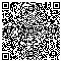 QR code with Chocolate Cravings Coffeehouse contacts