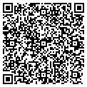 QR code with A Access Lock Service contacts