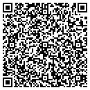 QR code with Sunrise Resort On St Pete Beach contacts