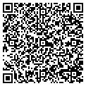 QR code with Ekk-Will Water Life Resources contacts