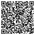 QR code with Red Seas Grocery contacts