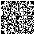 QR code with BCI Filtration Systems contacts