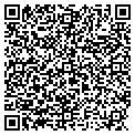 QR code with Legacy Yachts Inc contacts