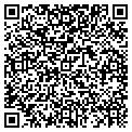 QR code with Tommy L Matthews Convenience contacts