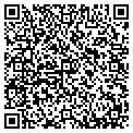 QR code with Tracy Beauty Supply contacts