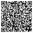 QR code with Phase Landscaping contacts