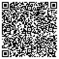 QR code with LA Costa Brava Condominiums contacts