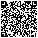 QR code with G Luis Dominguez contacts