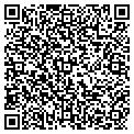 QR code with Roccos Hair Studio contacts