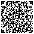 QR code with Snacks Inc contacts