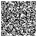 QR code with Lighthouse Electric contacts