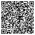QR code with Petgroomer contacts