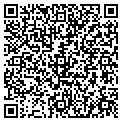 QR code with Tampa Park APT contacts