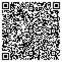 QR code with Lawndale Mobile Plaza Inc contacts