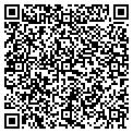 QR code with Double Duty Life Insurance contacts