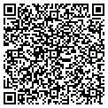 QR code with Country Club Village Condo contacts