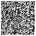 QR code with Lorraine Marriott Real Estate contacts