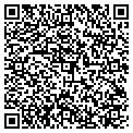 QR code with Buerkle Mark Real Estate contacts