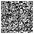 QR code with Fedex Ground Inc contacts