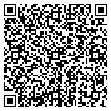 QR code with Terry Iseitz Inc contacts