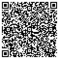 QR code with King Buffet Chinese Food contacts