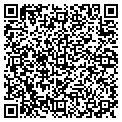 QR code with Fast Title Service of Florida contacts