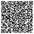 QR code with Skilled Services Corporation contacts