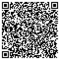 QR code with Thompsons Sporting Goods contacts