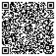 QR code with Jennifer Wobser contacts